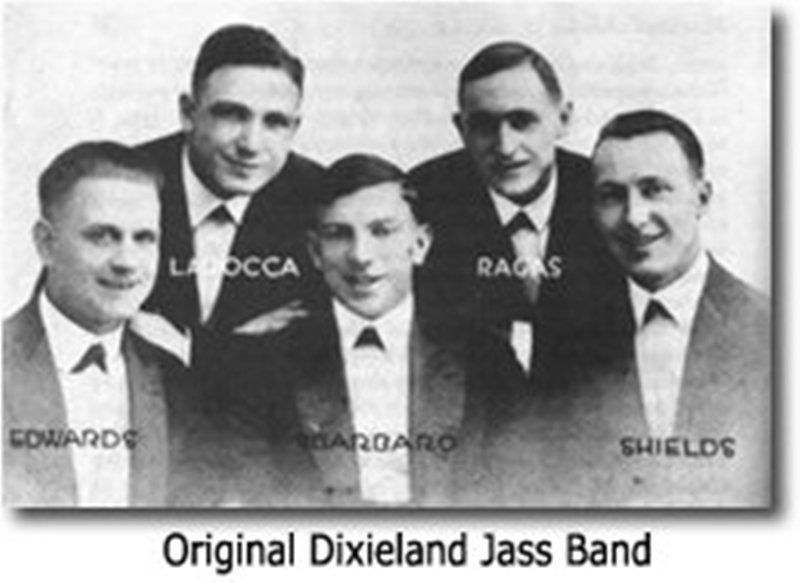 original dixieland jazz band1.jpg