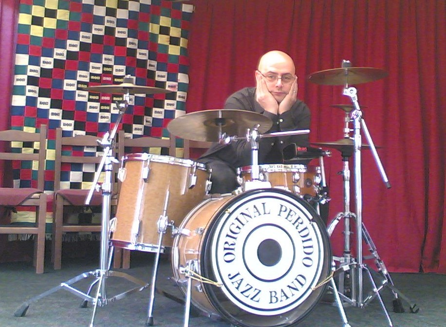 drummer1.jpg