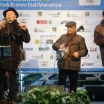 Concerto  O.P.J VeronaMarathon 2010  01