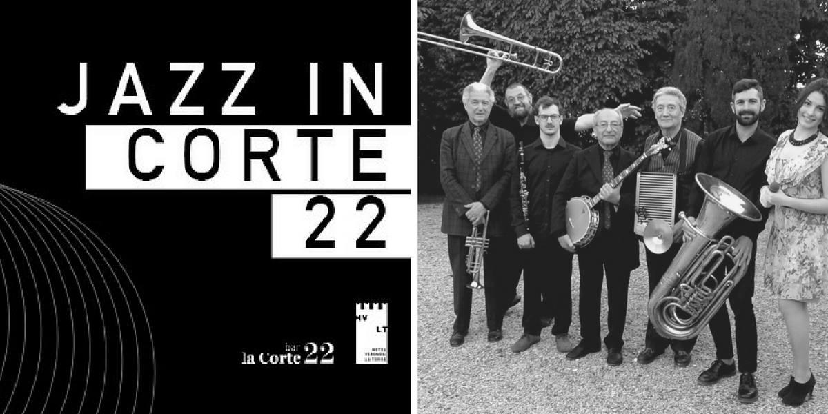 jazz in corte 22