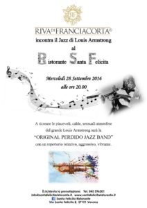 serata-jazz-fronte