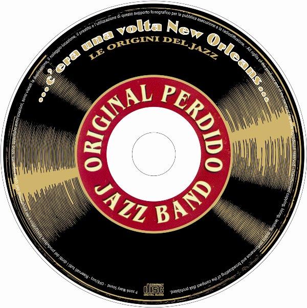 CD-PERDIDO4.jpg