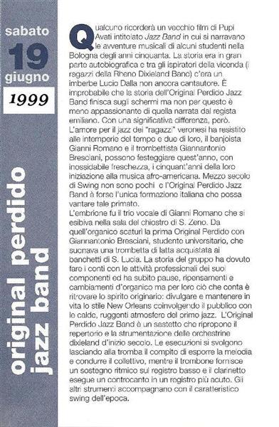 PERDIDO JAZZ ITALIA 99-1.jpg