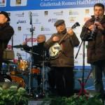 Concerto O.P.J Veronamarathon 2010  02Y