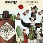 teodoricore-hendricks